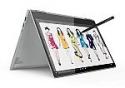 Deals List: Lenovo  Yoga 730 15 2-in-1 Laptop: i5-8250U, 256GB SSD, GTX 1050 4GB (81CU000UUS)