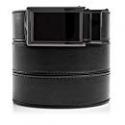 Deals List: SlideBelts Men's Classic Belt with Premium Buckle