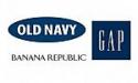 Deals List: @GAP / Banana Republic