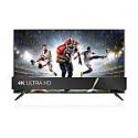 """Deals List: JVC 43"""" Class 4K Ultra HD (2160P) LED TV"""