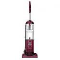 Deals List: Shark NV41 Navigator Deluxe Vacuum Bagless Upright Vacuum