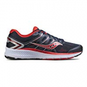 Deals List: Saucony Mens and Womens Omni 16 Running Shoes