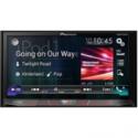Deals List: Pioneer AVH-4201NEX 7-inch Android Auto/Apple CarPlay Receiver