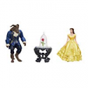 Deals List: Disney Beauty and the Beast Enchanted Rose Scene
