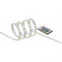 Deals List: Insignia 16 ft. Multi-Color LED Tape Light
