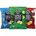 Deals List: 2-Pack Red Rock Deli Style Potato Chips + $20 eGift Card