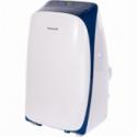 Deals List: Honeywell 450 Sq. Ft. Portable Air Conditioner
