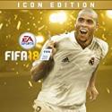 Deals List: FIFA 18 Icon Edition PS4 Digital Code