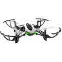 Deals List: Parrot Mambo Fly Quadcopter