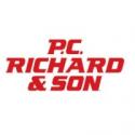 Deals List: @PC Richard