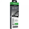 Deals List: PowerA Console Stand For Xbox One S