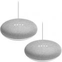 Deals List: Google Home Mini Speaker