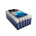 Deals List: 60-Pack Rayovac AA Alkaline Battery