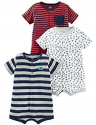 Deals List: Up to 50% Off Kids' and Baby Clothing and Accessories