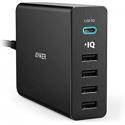 Deals List: Save on Anker Fast Charging Accessories