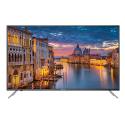 Deals List: Hitachi 50Z6 50-Inch 4K Ultra HD LED TV (2018 Model)