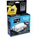 Deals List: Wipe New Headlight Restore HDLCAL