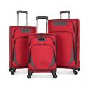 Deals List: Tag Vector II 3-Piece Hardside Luggage Set