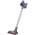 Deals List: Dyson V6 Slim Cordless Vacuum