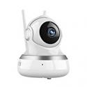 Deals List: BOOCOSA Wifi Wireless IP Camera