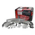Deals List: Craftsman 450-Piece Mechanics Tool Set + Free $127 SYWR Points