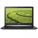 Deals List: Acer Aspire 7 NX.GP8AA.008,7th Generation Intel Core i5-7300HQ ,8GGB,1TB,15.6 inch,802.11ac, Windows 10 Home