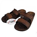 Deals List: J-Slips Hawaiian Jesus Sandals/Jandals in 4 Cool