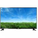 Deals List: RCA RLDED3258A 32-inch 720p 60Hz- HD LED TV