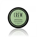 Deals List: 3-Pack American Crew Forming Cream, 3 Ounce