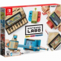Deals List: Nintendo Labo Variety Kit Nintendo Switch