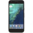 Deals List: Google Pixel G-2PW4100 32GB 4G Unlocked Smartphone