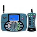 Deals List: Orbit Remote Control Twelve-Station Sprinkler System 91922