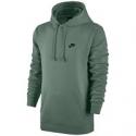 Deals List:  Nike Mens Pullover Fleece Hoodie