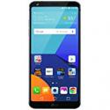 Deals List: LG G6 – 32 GB – Unlocked (AT&T/T-Mobile/Verizon) – Black