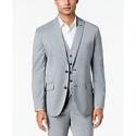 Deals List: I.N.C. Men's Marrone Suit Jacket