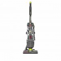 Deals List: Hoover UH72450 Air Pro Bagless Upright Vacuum Cleaner