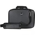Deals List: Alienware Vindicator Slim Carrying Case 14 Inch