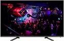 "Deals List:  JVC 48"" Class FHD (1080P) LED TV (LT-48MA570)"