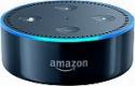 Deals List: Echo Dot (2nd Generation) - Smart speaker with Alexa - Black
