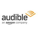 Deals List: @Amazon Prime