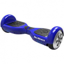 Deals List: MegaWheels Hoverboard Self Balancing Scooter Hover Board for Kids Adults with UL Certified