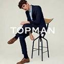Deals List: @Topman