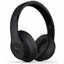 Deals List: Beats Studio 3 Wireless Noise Cancelling Headphones