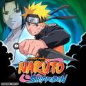 Deals List: Naruto Shippuden Uncut Season 101 SD Digital