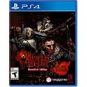 Deals List: Darkest Dungeon Ancestral Edition PlayStation 4