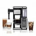 Deals List: Ninja CF112 Coffee Bar Single-Serve Coffee Bar System + Free $15 Kohls Cash