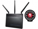 Deals List: ASUS AC1900 Wi-Fi Dual-band 3x3 Wireless Router w/AiProtection