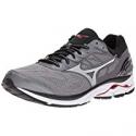 Deals List: New Balance 573 MTE573D3 Mens Shoes