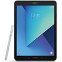 Deals List: Samsung Galaxy S3 9.7-inch 32GB Tablet + $50 Dell GC