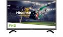 Deals List: Hisense 40H3080E 40-Inch 1080p LED TV (2018 Model)